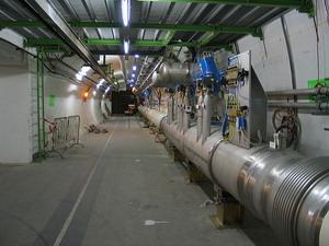 LHC-2