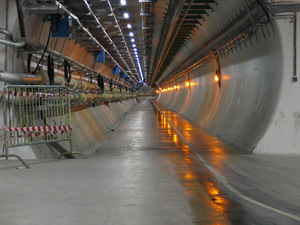 LHC-3
