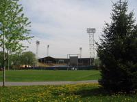 Stade de baseball