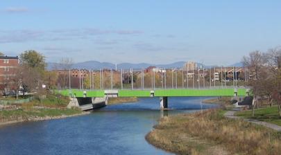 Une structure exceptionnelle 23 décembre 2010