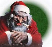 Féérie de Noël 2 décembre 2010