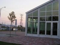 centre-dart-la-chapelle-avant