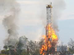 gas de schistes 2