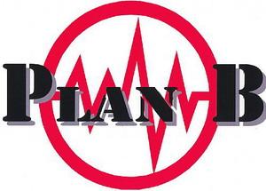 Un plan B élémentaire 11 février 2011