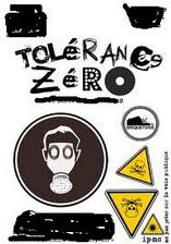 Tolérance zéro 22 février 2011