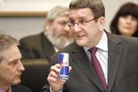 Conseil de ville inutile 8 février 2010