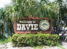 Il faut sauver le chantier Davie 24 mars 2011