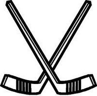 Du hockey poubelle 11 mars  2011