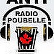 Une radio d'été joviale 26 juillet 2011