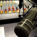 Une radio d'été joviale