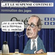 Marc Bellemare avait t'il raison? 2 Octobre 2011