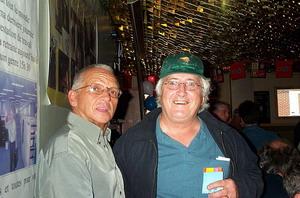 Un retraité indigné 20 novembre 2011