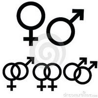 Guerre des sexes 3 novembre 2011