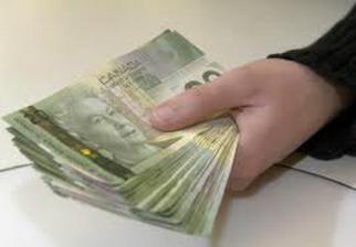 Non à l'endettement 15 janvier 2012