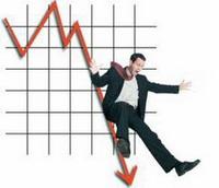 Déficit zéro 23 mars 2012