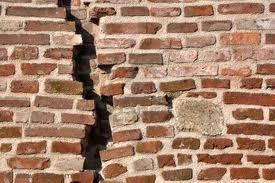 Frapper le mur 6 juin 2012