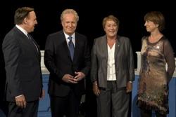 Importance des débats 24 août 2011