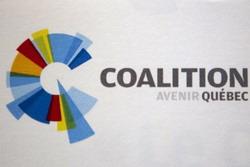 Opportunisme politique 15 novembre 2012