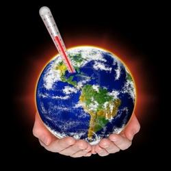 De grâce sauvez la planète 11 décembre 2012