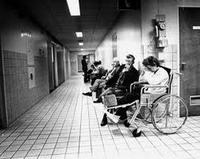 Système de santé maladif 7 janvier 2013