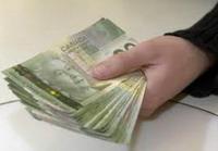 Parlons économie 15 mars 2014