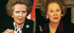La dame de fer n'est plus 11 Avril 2013