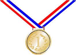 Bravo au médaillé d'or 7 février 2014