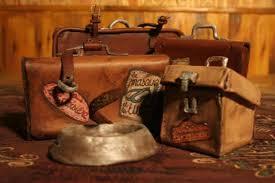Tous des valises 9 mars 2014