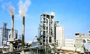 Imvestir dans la pollution 5 juin 2014