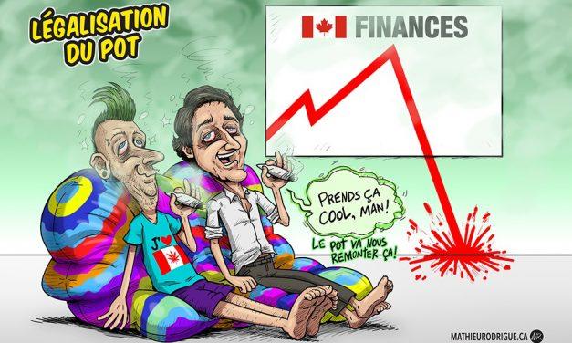 Budget insouciant